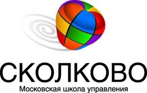 SKOLKOVO-6