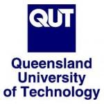 QUT-logo-150x150