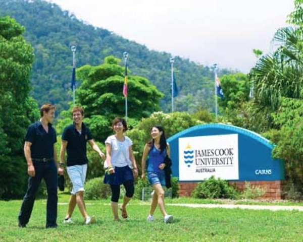 essay writing jcu High-quality essay, research paper and term paper writing services at the jcu university grounds are situated just 10 minutes from the central business.